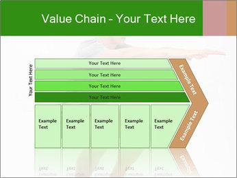0000082256 PowerPoint Template - Slide 27