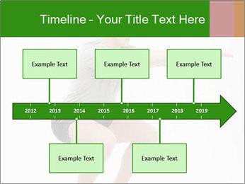 0000082256 PowerPoint Template - Slide 28