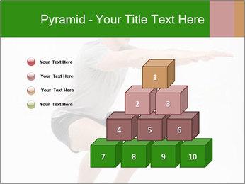 0000082256 PowerPoint Template - Slide 31