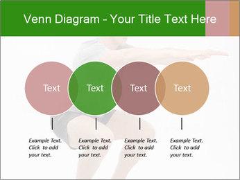 0000082256 PowerPoint Template - Slide 32