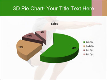 0000082256 PowerPoint Template - Slide 35