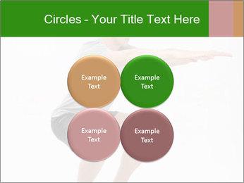 0000082256 PowerPoint Template - Slide 38