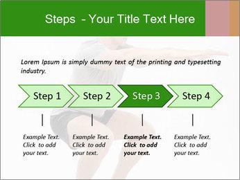 0000082256 PowerPoint Template - Slide 4