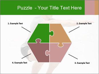 0000082256 PowerPoint Template - Slide 40