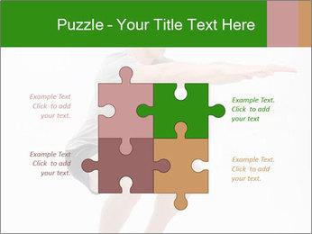 0000082256 PowerPoint Template - Slide 43