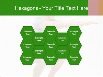 0000082256 PowerPoint Template - Slide 44