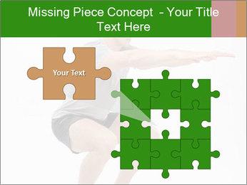 0000082256 PowerPoint Template - Slide 45