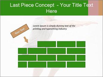 0000082256 PowerPoint Template - Slide 46