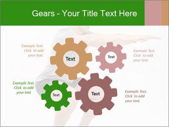 0000082256 PowerPoint Template - Slide 47