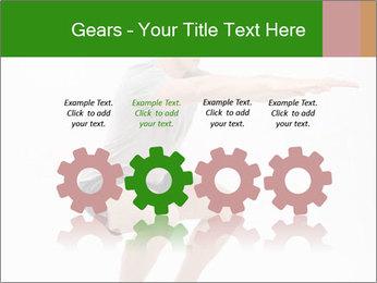 0000082256 PowerPoint Template - Slide 48