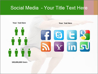 0000082256 PowerPoint Template - Slide 5
