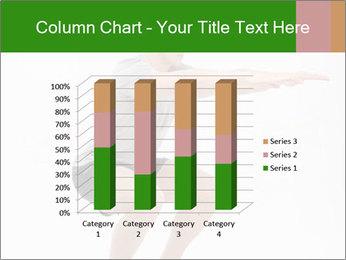 0000082256 PowerPoint Template - Slide 50