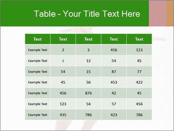 0000082256 PowerPoint Template - Slide 55