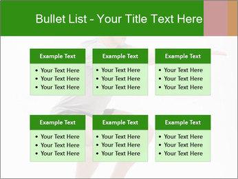 0000082256 PowerPoint Template - Slide 56