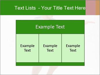 0000082256 PowerPoint Template - Slide 59