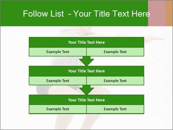 0000082256 PowerPoint Template - Slide 60