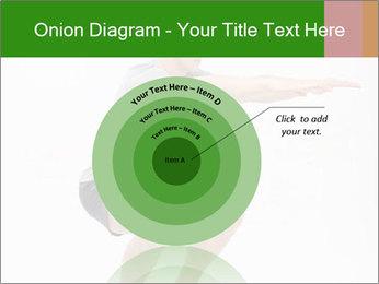 0000082256 PowerPoint Template - Slide 61