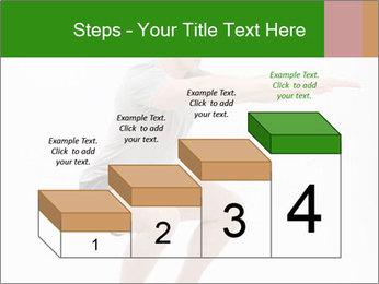 0000082256 PowerPoint Template - Slide 64