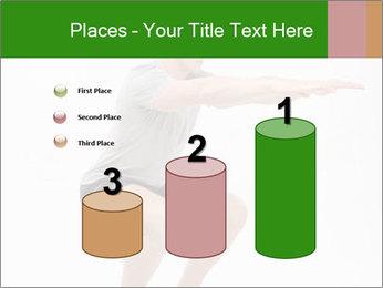 0000082256 PowerPoint Template - Slide 65