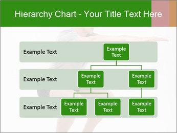 0000082256 PowerPoint Template - Slide 67