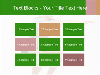 0000082256 PowerPoint Template - Slide 68