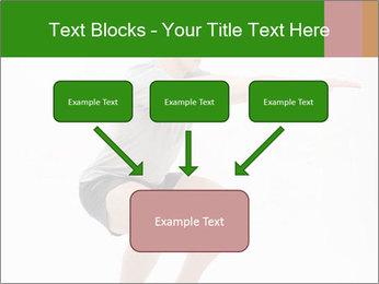 0000082256 PowerPoint Template - Slide 70