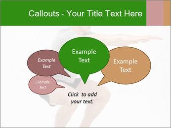 0000082256 PowerPoint Template - Slide 73