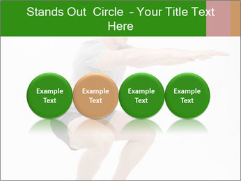 0000082256 PowerPoint Template - Slide 76