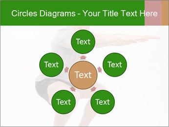 0000082256 PowerPoint Template - Slide 78