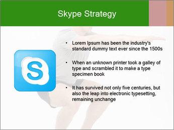 0000082256 PowerPoint Template - Slide 8
