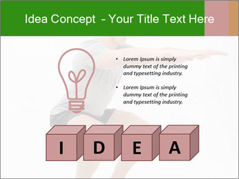 0000082256 PowerPoint Template - Slide 80