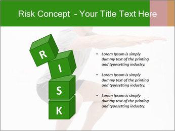0000082256 PowerPoint Template - Slide 81