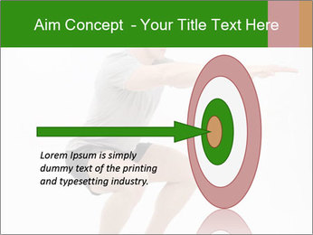 0000082256 PowerPoint Template - Slide 83