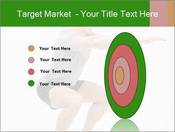 0000082256 PowerPoint Template - Slide 84
