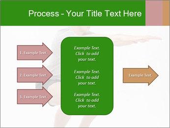 0000082256 PowerPoint Template - Slide 85