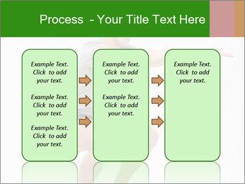 0000082256 PowerPoint Template - Slide 86