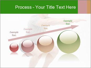 0000082256 PowerPoint Template - Slide 87