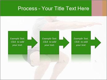 0000082256 PowerPoint Template - Slide 88