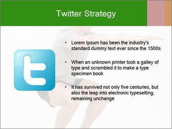 0000082256 PowerPoint Template - Slide 9