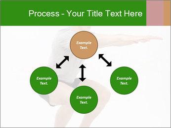0000082256 PowerPoint Template - Slide 91