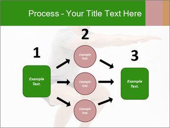 0000082256 PowerPoint Template - Slide 92