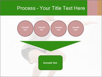 0000082256 PowerPoint Template - Slide 93