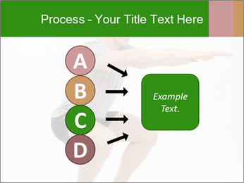 0000082256 PowerPoint Template - Slide 94