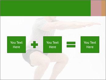 0000082256 PowerPoint Template - Slide 95