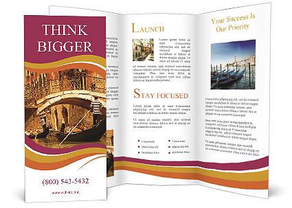 0000082257 Brochure Template