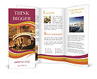 0000082257 Brochure Templates