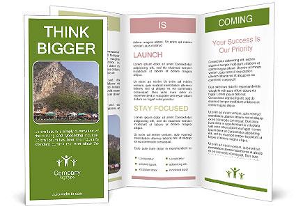 0000082258 Brochure Templates