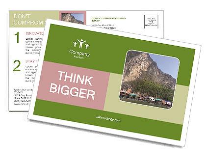 0000082258 Postcard Template