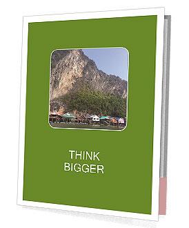 0000082258 Presentation Folder