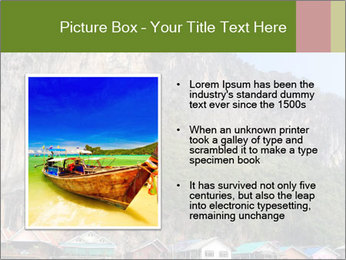 0000082258 PowerPoint Templates - Slide 13
